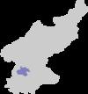 NK-pyongyang3