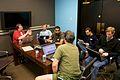 NOLA Hackathon 6.jpg