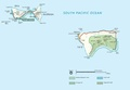 NPS american-samoa-manua-islands-map.pdf