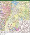 NPS grand-teton-geologic-map-south.jpg
