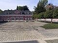 NRW, Oberhausen - Schloss Oberhausen 03.jpg