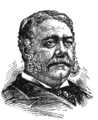 NSRW Chester A. Arthur.png