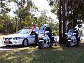 NSW Police Force Highway Patrol - Flickr - Highway Patrol Images.jpg