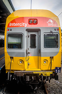 NSW TrainLink V16 Set.jpg