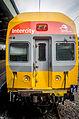 NSW TrainLink V16 Set.jpg