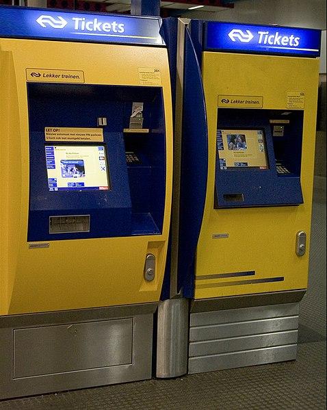 File:NS Kaartautomaten.jpg