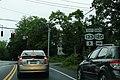 NY133eRoad-NY120sSigns (38668275410).jpg