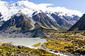 NZ090315 Mount Cook 05.jpg
