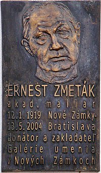 NZ Ernest Zmetak.jpg