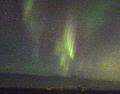 N Lights to Bodø 01a (5581756267).jpg