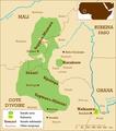 Nafaanra language.png