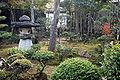 Nagatomi House 05.JPG