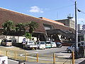 Naha Civil Hall.JPG