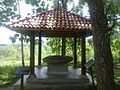 Naigala Raja Maha Vihara 2.jpg