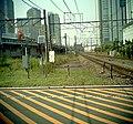 Nakamaruko - panoramio (2).jpg