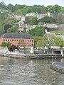 Namur Citadelle 11.JPG