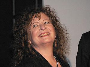 Nan Goldin - Goldin, 2009