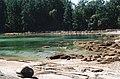Nanaimo A, BC, Canada - panoramio (8).jpg