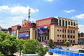 Nanchang Bayi Guangchang 20120723-24.jpg