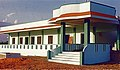 Nanguneri. Tamil Nadu. Women's Bible School - panoramio.jpg