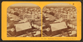 Nantucket, looking south-west from the tower, by Kilburn Brothers.png