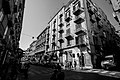 Naples - Italy (15033386481).jpg