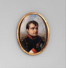 Napoléon I (1769–1821)