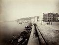 Napoli, Via Caracciolo e Grand Hotel.jpg