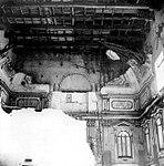 Napoli 1943, Palazzo Reale 3.jpg
