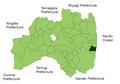 Naraha in Fukushima Prefecture.png