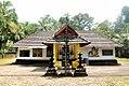 Narayanathu-Kavu-Sudarsana-Temple.jpg