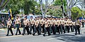 Narbonne High School JROTC (14031534860).jpg