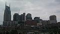 Nashville skyline.jpg