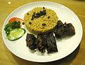 Nasi Kebuli Jakarta.JPG