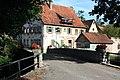 Nassauer Bach Brücke 01.JPG