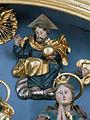 Nassenbeuren - St Vitus Hochaltar Detail 18.jpg
