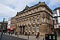 NatWest Bank, Bolton.jpg
