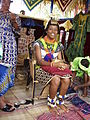 Nathaniel Ajibola CalabarWoman Nigeria (3).JPG