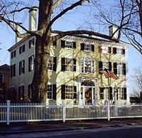 Nathaniel Winsor Jr House.jpg