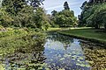 National Botanic Gardens In Glasnevin (Dublin) - panoramio (17).jpg