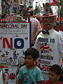 National Day, Main St, Gibraltar.jpg