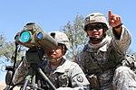 National Guard (37175020474).jpg