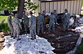 National Guard assists with flood fight in North Dakota.jpg