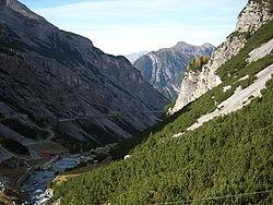 Nationalpark Stelvio Braulioschlucht.jpg