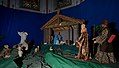 Nativity scene Catholic Church St. Josef (2016-01).jpg