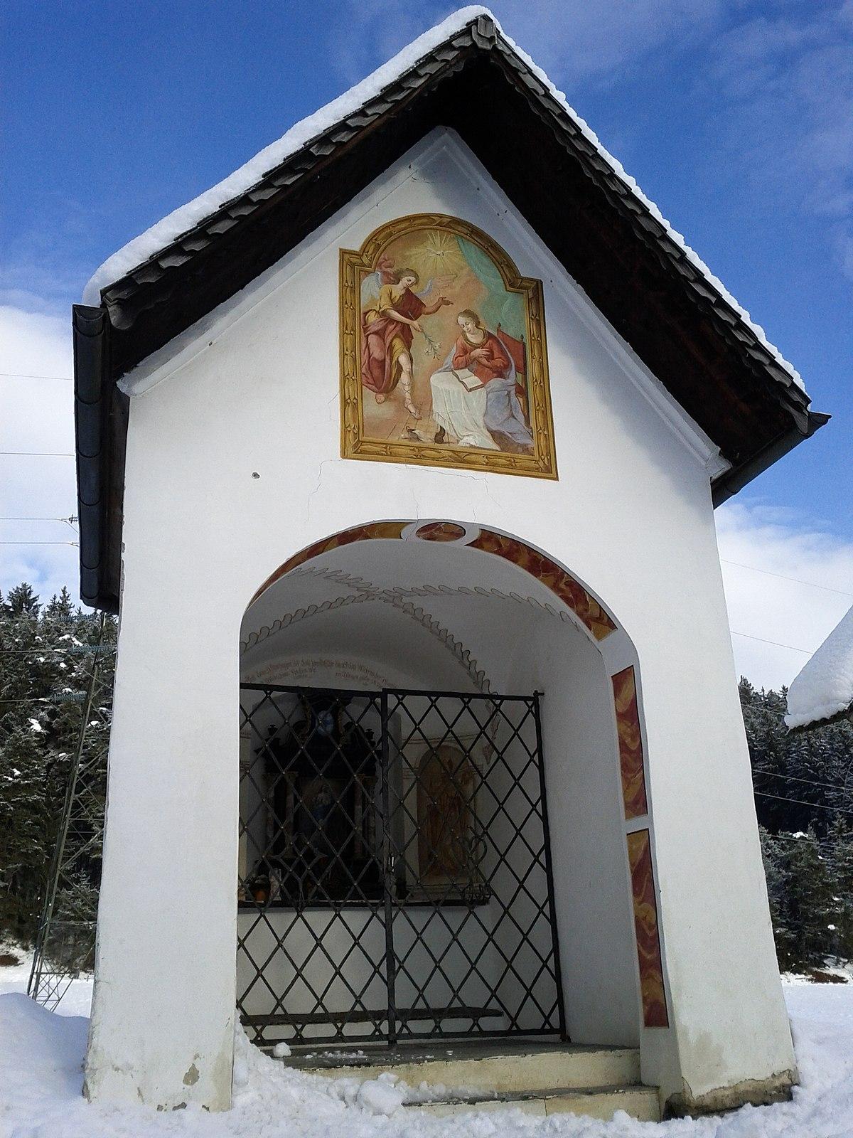 Singles aus Innsbruck kennenlernen LoveScout24