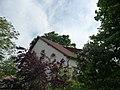 Naturdenkmal OS 00136 Eiche Neuenkirchen Melle Datei 6.jpg