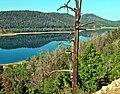 Navajo Lake, UT 9-10 (15357081738).jpg
