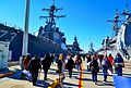 Naval Base San Diego (23876939136).jpg