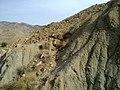 Navidhand new 325 - panoramio.jpg